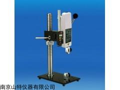 HPA手压机架,手压机架,推拉力计专用手压机架