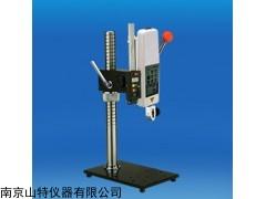 HPB手压机架,手压机架,推拉力计专用手压机架