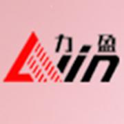 宁波市镇海利德仪器设备有限公司