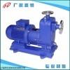 ZCQ自吸式磁力泵,自吸式磁力泵厂家,自吸式磁力泵厂家