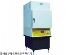 沥青含量测定仪价格,含量测定仪型号,沥青含量测定仪厂家