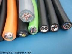 KVV32钢丝铠装控制电缆价格表
