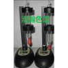 GL-102B电子皂膜流量计