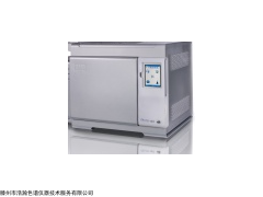 GC790 气相色谱仪测空气中总挥发性有机物