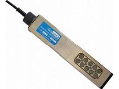 德国EQ15手持式土壤水势测量仪0~-1500 kPa