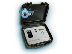 供应PSYPRO便携式露点水势仪