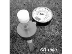 供应SR1000指针式张力计0~99 kPa