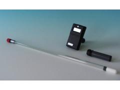 Tensio120便携式隔膜张力计0~-85kPa