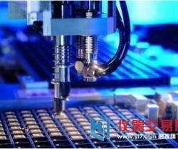 国家智能测控产品质量监督检验中心将在江苏建成