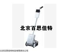 xt23434手推车可燃气体检漏仪