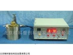 ZJ-5型积层压电测试仪(积层静压电系数d33测量仪)