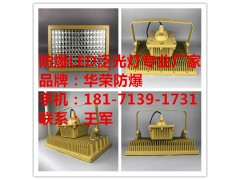 LED防爆投光灯价格 200w 250w 300w 普瑞芯片