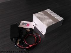 奥斯恩高精度扬尘传感器,扬尘传感器,扬尘实时传感器