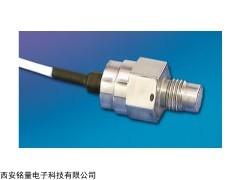 美国Kulite液氮低温压力传感器CTL-375供应商
