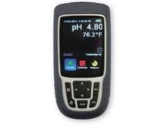 供应美国pH400便携式土壤原位pH计
