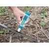 SoilStik袖珍式pH计0.00~14.00