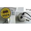 标点 BD-801KB数字压力控制表 凯迅电子