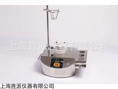 智能集菌仪生产厂家价格全封闭式智能集菌仪