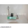ZW-2008智能集菌仪生产厂家价格