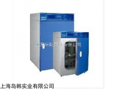 HH.CP-01W-Ⅱ上海培养箱 红外线二氧化碳培养箱