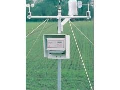 英国DL2e便携式自动环境气象站