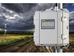 供应美国RX3000自动气象监测站
