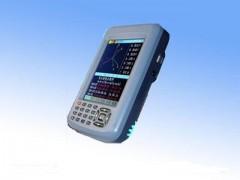 扬州三相电能表现场校验仪生产厂家 质量一