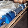 HSGK01-140/80*1300,工程液壓缸