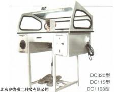 储能点焊机 点焊机