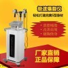 广州水晶立式极速爆脂减肥仪多少钱,减肥效果怎么样