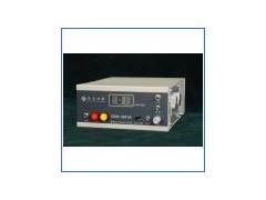 GXH-3011A便携式红外一氧化碳CO分析仪
