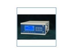 GXH-3011A1红外原理便携式一氧化碳CO分析仪