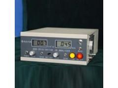 GXH-3010/3011AE型红外CO/CO2二合一分析仪