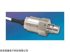 kuliteETM--DC-375M压阻式压力传感器库存