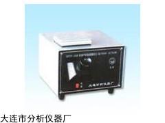 专业制造GBT6540石油产品色度测定仪厂家价格