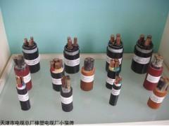 电焊机电缆,YH橡套电缆价格