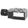 現貨供應:MSP-01-50,疊加式節流閥