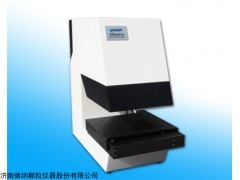 Winner208硬化混凝土含气量测试专用设备