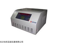 TG20KR-D高速大容量冷冻离心机