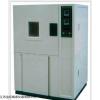 江蘇GDWJ-050C高低溫交變濕熱試驗箱廠家