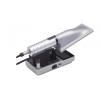 TDC-9101/ADC-1121便携式表面污染检测仪