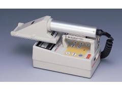 日本日立ALOKA TCS-232Bα手持式表面污染测量仪