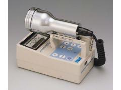 日立ALOKA TGS-146BGM管式β、γ表面污染巡测仪