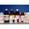 邻苯二甲酸二正辛酯,DNOP,GDX-104,5A