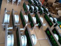 BAJ52LED防爆應急燈/雙頭LED防爆應急燈/廠家價格