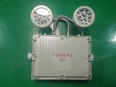 GCD805-BY雙面防爆標志燈/防爆安全出口標志燈