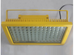 200W防爆燈/LED防爆投光燈/200WLED防爆泛光燈
