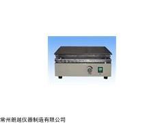 DB-5不銹鋼電熱板廠家