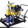 西安屏显式液压万能试验机,屏显式液压万能试验机供应商
