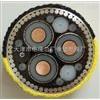 YJLV32高压电缆10KV电力电缆3*95批发价